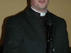 Deacon Shane No 005
